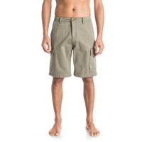 Quiksilver Men's Everyday Cargo Shorts