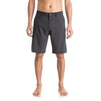 Quiksilver Men's Platypus Amphibian Shorts