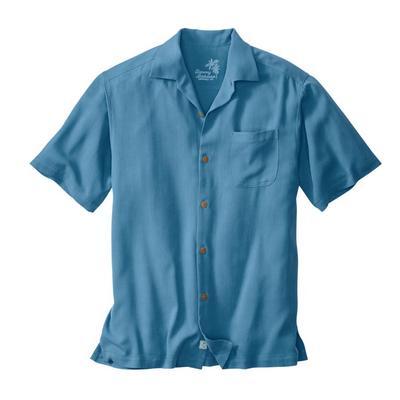 Tommy Bahama Men's Havana Shirt