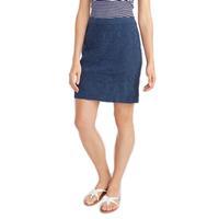 Tommy Bahama Women's Pick Leaf Skirt