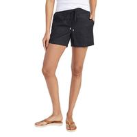Tommy Bahama Women's Two Palms Shorts
