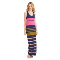 Tommy Bahama Women's Pickford Maxi Dress