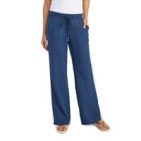 Tommy Bahama Women's Two Palms Pants