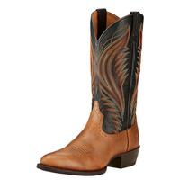 Ariat Men's Boomtown Boots