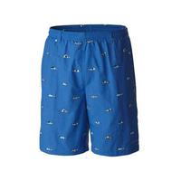 Columbia Men's Baitcast II Swim Shorts