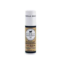 Dionis Vanilla Bean Lip Balm