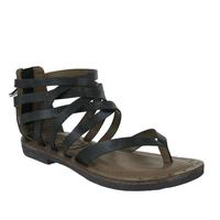 MIA Women's Lilli Sandals