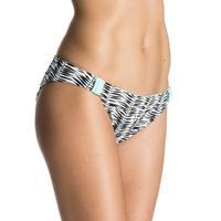 Roxy Women's Kona Reversible Bikini Bottoms