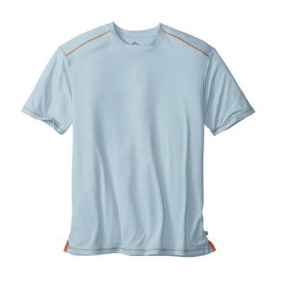Tommy Bahama Men's Paradise Around T-Shirt