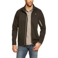 Ariat Men's Saga Full Zip Jacket
