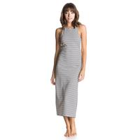 Roxy Women's Ano Nuevo Bodycon Dress
