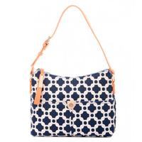 Spartina 449 May River Dixie Hobo