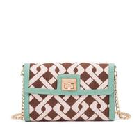 Spartina 449 Madison Cooper Crossbody
