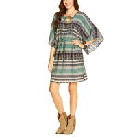 Ariat Women's Irene Dress
