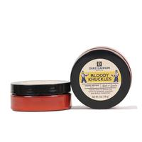 Duke Cannon's Bloody Knuckles Hand Balm