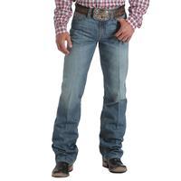 Cinch Men's Indigo Grant Jeans