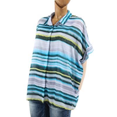 Dear John Women's Kacey Shirt
