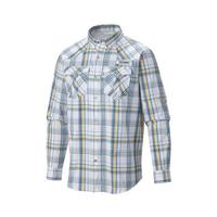 Columbia Men's Long Sleeve Beadhead Shirt