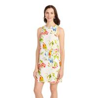 Tommy Bahama Women's Weekend Escape Shift Dress