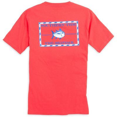 Southern Tide Men's Original Skipjack T-Shirt
