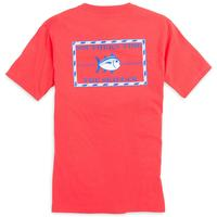 Southern Tide Men's Original Skipjack T-Shirt