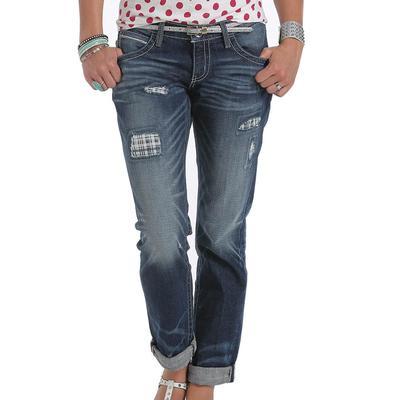 Cruel Girl Women's Rhyon Jeans