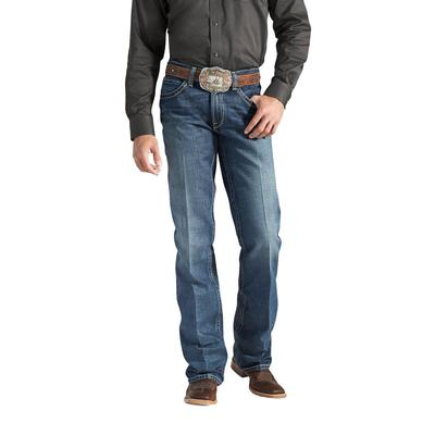 Ariat Men's M4 Lowrise Gulch Jeans