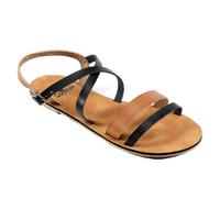 Corkys Women's Cabos Sandals