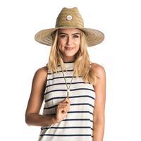 Roxy Women's Tomboy Hat