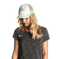 Roxy Women's Dig This Cap