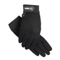 SSG Gloves Gripper Glove