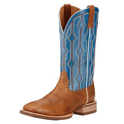 Ariat Men's Copper Kettle Live Wire Boots