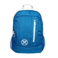 Hooey Teal Textured Backpack