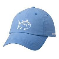 Southern Tide Men's Printed Skipjack Cap