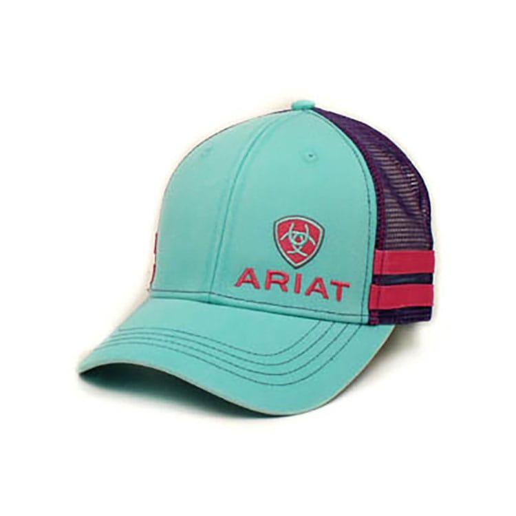 amazon ariat hat womens a24cc 7f16d