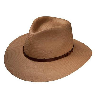 Stetson Men's Limestone Straw Hat