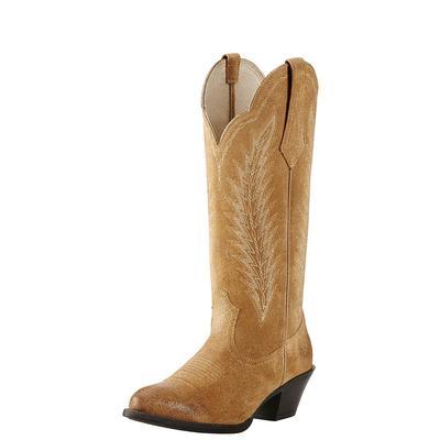Ariat Women's Desert Sky Boots