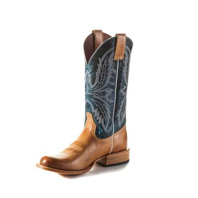 Horsepower Men's Golden Haystack Boots