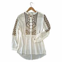 Tasha Polizzi Women's Lily Shirt