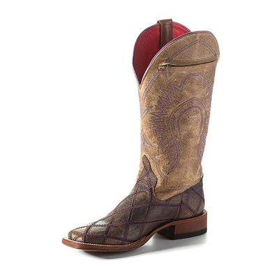 Macie Bean Women's Call Me Maybe Boots