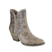 MIA Women's Juaquin Austin Boots
