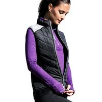 Cinch Women's Quilted Polyfill Vest