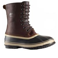 Sorel Men's 1964 Premium Boot