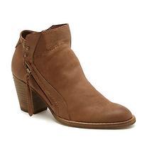 Dolce Vita Women's Jessie Ankle Boots