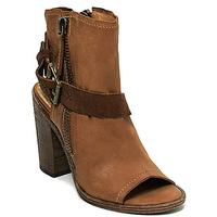 Dolce Vita Women's North Ankle Boots