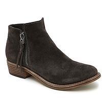 Dolce Vita Women's Sutton Ankle Boots