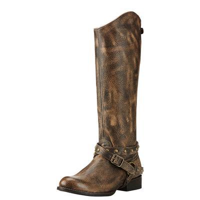 Ariat Women's Manhattan Brooklyn Boots