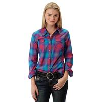 Roper Women's Five Star The Bright Side Shirt