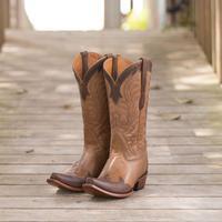 Lucchese Women's Bernadette Boots