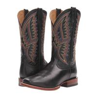 Mens Cowboy And Western Boots D Amp D